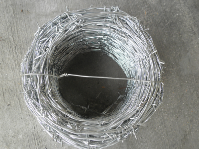 barbed-wire-1