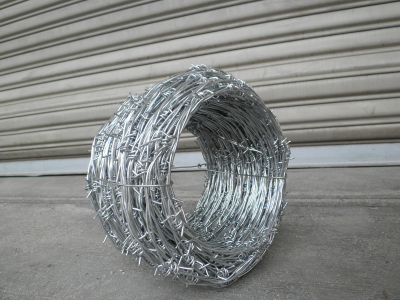 barbed-wire-3